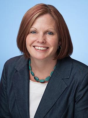 Kristy M. Abraham