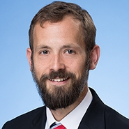 Todd J. Griset