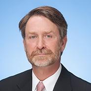 Stephen E.F. Langsdorf