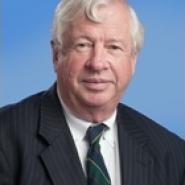 Simon C. Leeming, MNZM