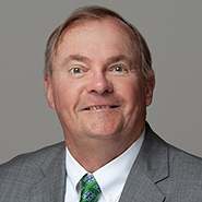 Jonathan S. Piper