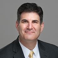 Kenneth E. Rubinstein