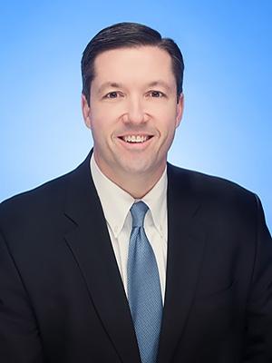 Timothy J. Bryant