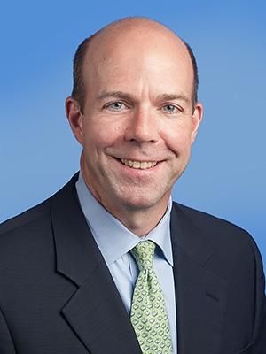 Peter G. Callaghan