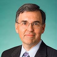 Charles F. Dingman