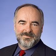 Joseph G. Donahue