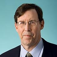 John P. Doyle, Jr.