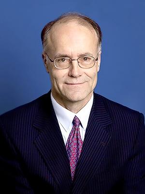 Jeffrey T. Edwards