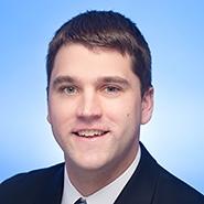 Nathan R. Fennessy
