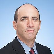 Paul  R. Greenberg