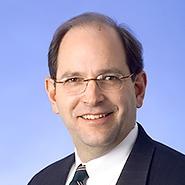 Gregory P. Hansel