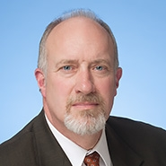 Matthew J.  LaMourie