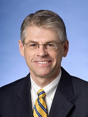 Nelson J. Larkins