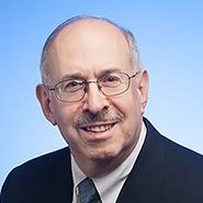 Victor B. Lebovici