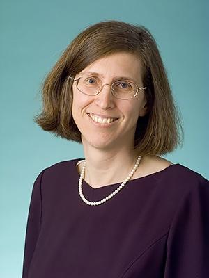 Susan  E. LoGiudice