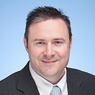 Anthony J. Manhart