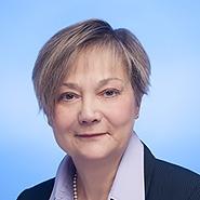 Bonnie L. Martinolich