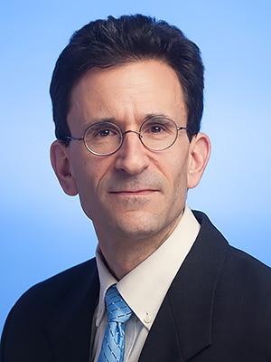 Jonathan  G. Mermin