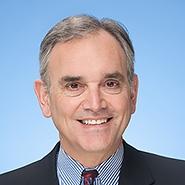 Michael G. Messerschmidt