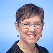 Sharon G. Newman