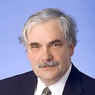 Christopher  D. Nyhan