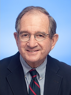 Harold C. Pachios