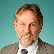 James C. Pitney