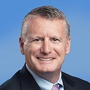 Brian M. Quirk