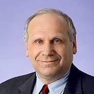 Daniel Rapaport