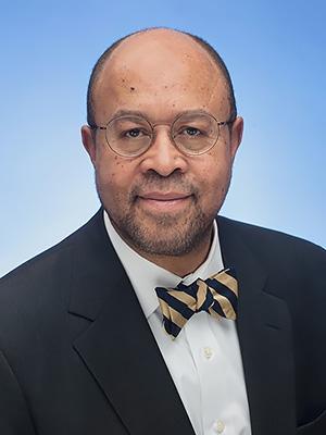 William L. Roberts
