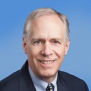William  C. Saturley
