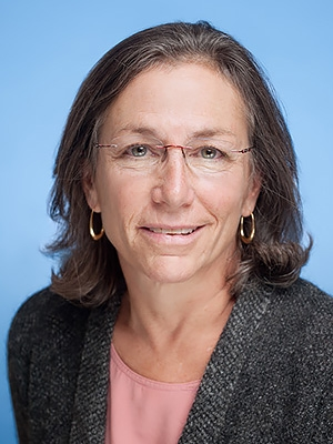 Heidi A. Schiller