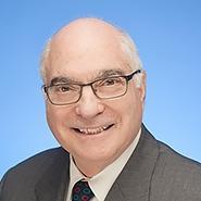 Stanley M. Schurgin
