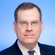 Sigmund D. Schutz