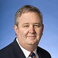 Michael L. Sheehan