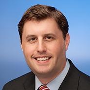 Adam J. Shub