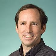 Donald J. Sipe