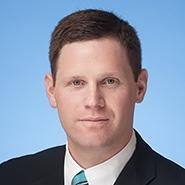 Daniel R. Sonneborn