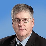 John M. Sullivan