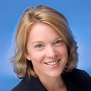 Kara N. Sweeney