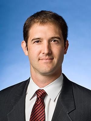 Jeffrey D. Talbert
