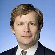Daniel W. Walker