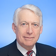 Randall B. Weill