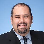 Ricardo Ochoa