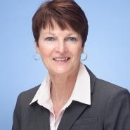 Elizabeth A. Olivier