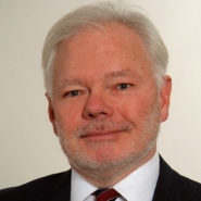 E. Michael Thomas