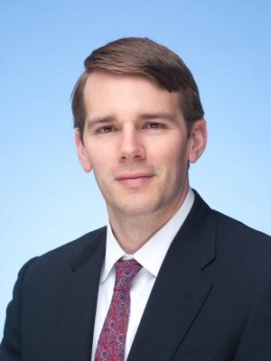 Gregory L. Silverman