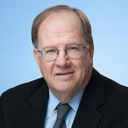 Stephan G. Bachelder