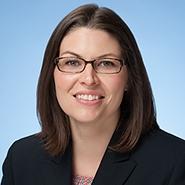 Sara N. Moppin