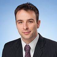 Bryan O'Brien